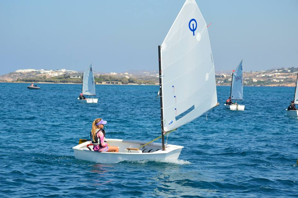 optimist-2016-antiparos-222