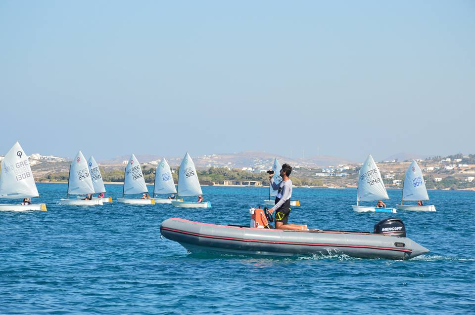 optimist-2016-antiparos-23
