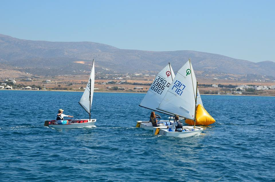 optimist-2016-antiparos-34