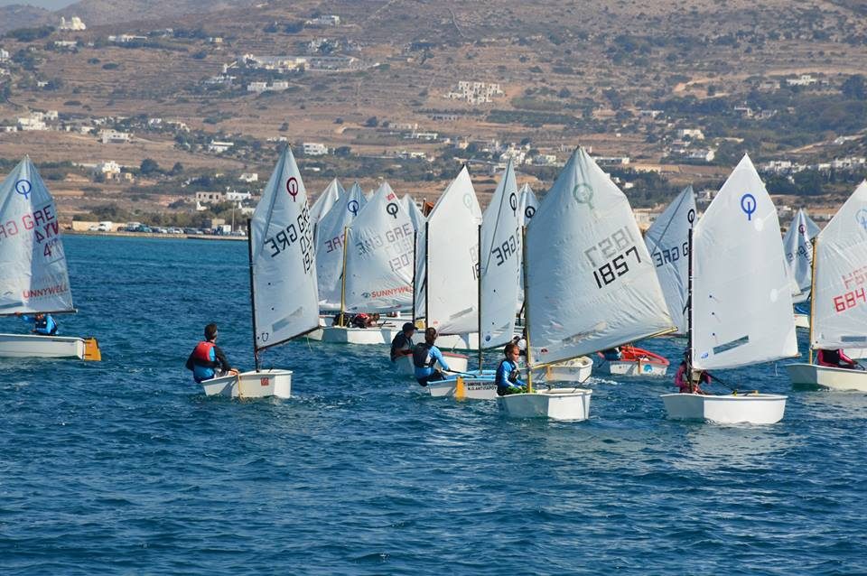 optimist-2016-antiparos-4