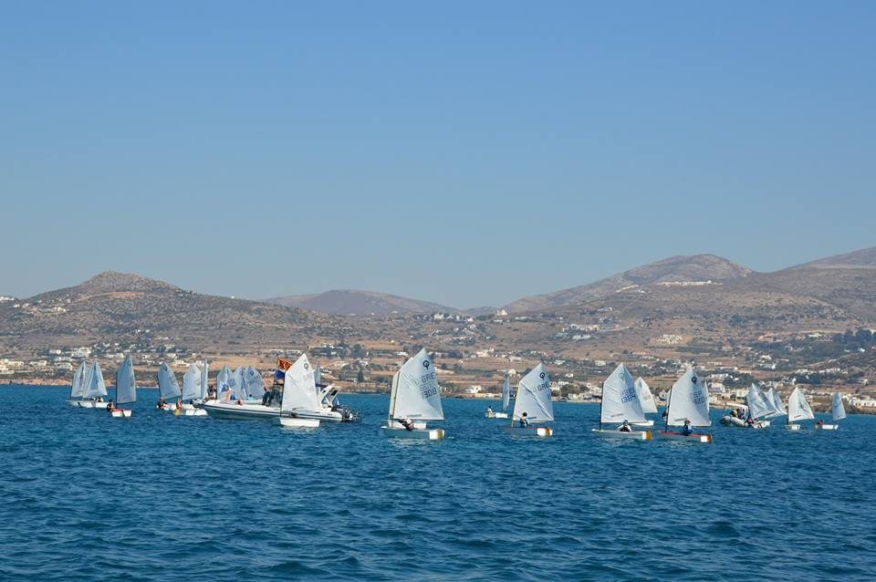optimist-2016-antiparos-43