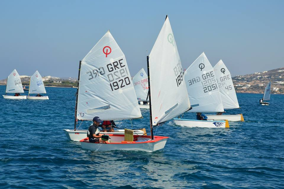 optimist-2016-antiparos-52